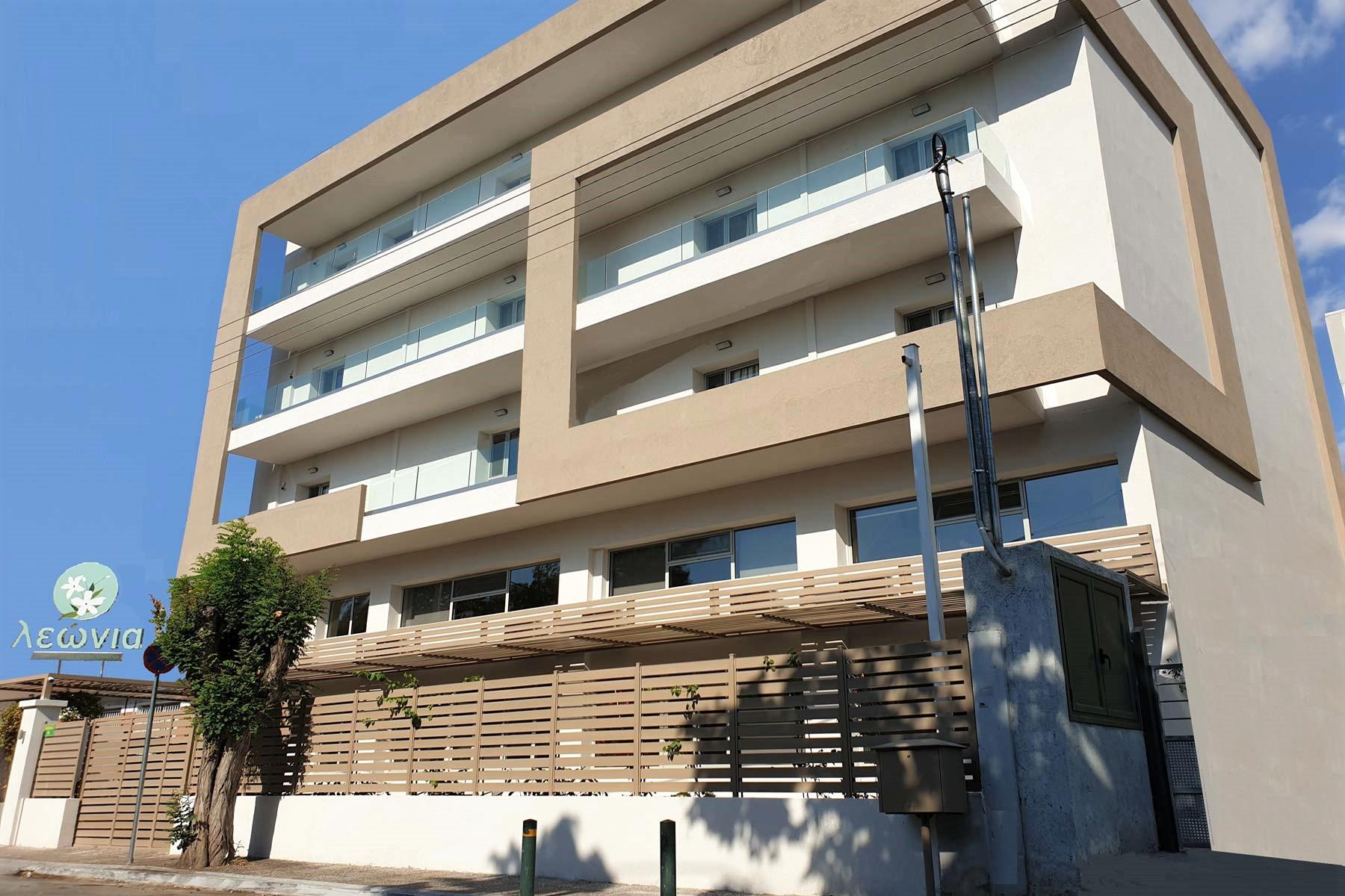 01_leonia_building_peristeri