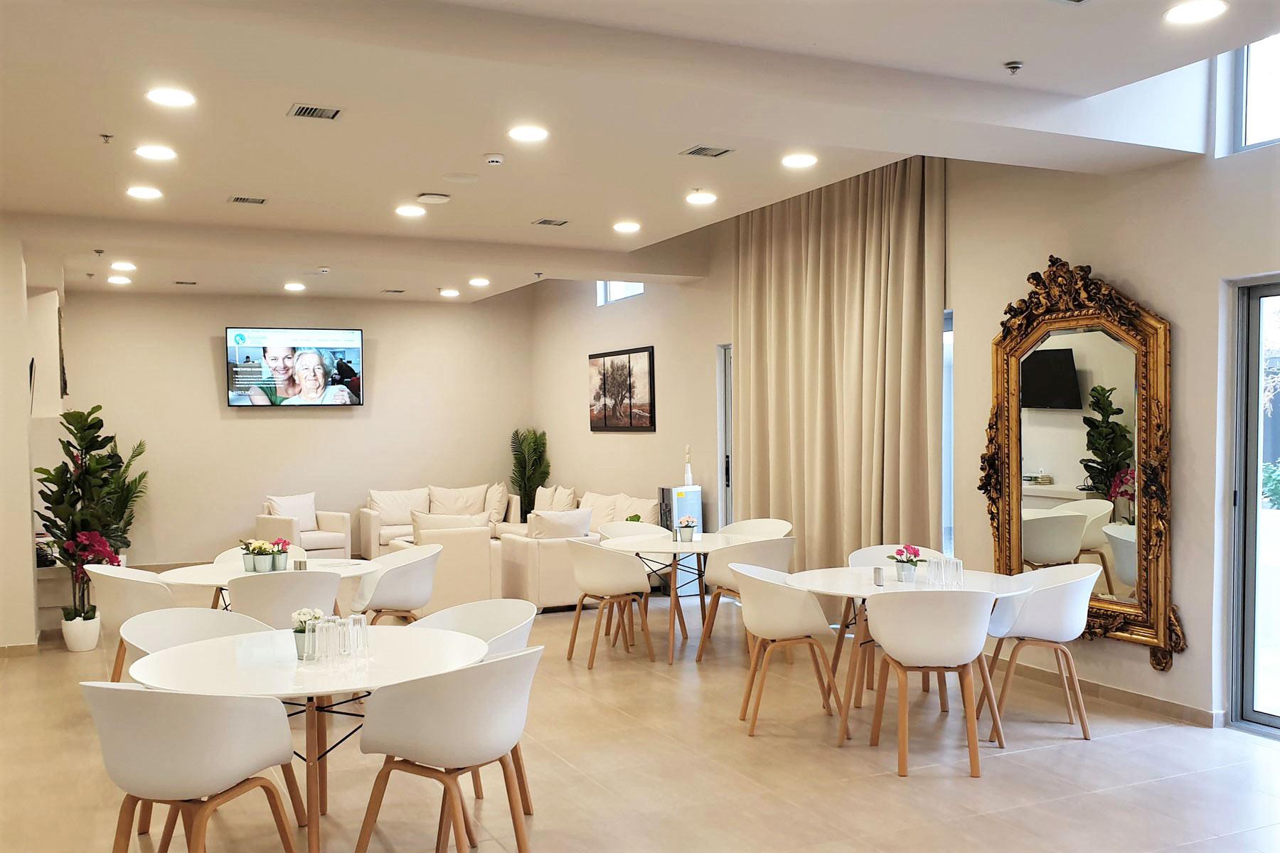 03_leonia_restaurant_peristeri